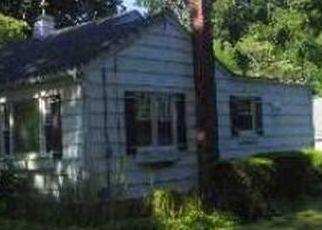 Casa en ejecución hipotecaria in Port Jefferson Station, NY, 11776,  TERRYVILLE RD ID: P1138148