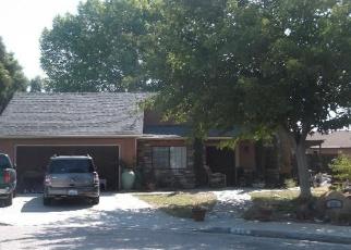 Foreclosed Home en ARABIAN LN, Paso Robles, CA - 93446