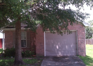 Foreclosed Home en BALKIN RD, Tallahassee, FL - 32305