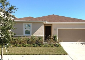 Casa en ejecución hipotecaria in Gibsonton, FL, 33534,  SOUTHERN CREEK DR ID: P1138466