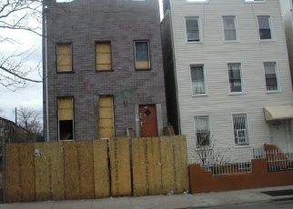 Foreclosed Home in MARCY AVE, Brooklyn, NY - 11206