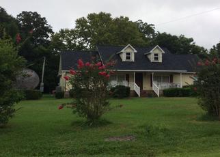 Foreclosed Home en BOBBY DR, Ridgeville, SC - 29472