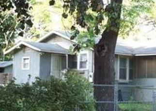 Casa en ejecución hipotecaria in Bonifay, FL, 32425,  E NEBRASKA AVE ID: P1138682