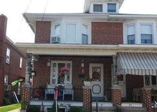 Foreclosed Home en N WYOMISSING AVE, Reading, PA - 19607