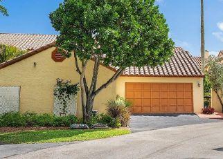 Foreclosed Home en VIA LAGO, Boynton Beach, FL - 33435