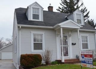 Casa en ejecución hipotecaria in De Pere, WI, 54115,  FAIRVIEW AVE ID: P1139046