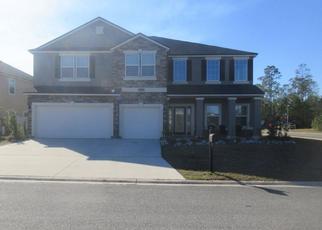 Foreclosed Home en BAREBACK DR, Jacksonville, FL - 32234