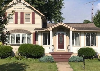 Foreclosure Home in Erie county, OH ID: P1139131