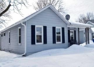 Casa en ejecución hipotecaria in Edgerton, WI, 53534,  W FULTON ST ID: P1139132