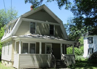 Foreclosed Homes in Waterville, ME, 04901, ID: P1139247