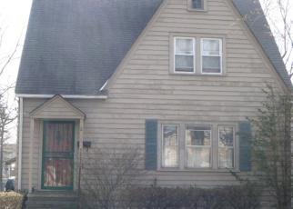 Casa en ejecución hipotecaria in Maple Heights, OH, 44137,  STANLEY AVE ID: P1139334
