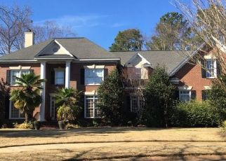 Foreclosed Home in ASCOT GLEN CT, Irmo, SC - 29063