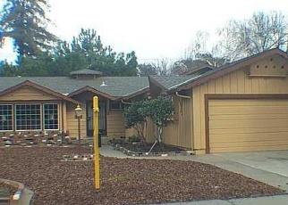 Casa en ejecución hipotecaria in Stockton, CA, 95207,  N EL DORADO ST ID: P1139470