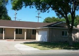 Casa en ejecución hipotecaria in Stockton, CA, 95207,  RIDGEWAY AVE ID: P1139472