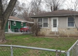 Casa en ejecución hipotecaria in Middletown, OH, 45044,  WANETA ST ID: P1139633
