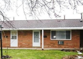 Casa en ejecución hipotecaria in Rocky River, OH, 44116,  RIVER OAKS DR ID: P1139655