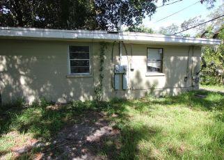 Foreclosed Home en FLANDERS ST, Jacksonville, FL - 32206