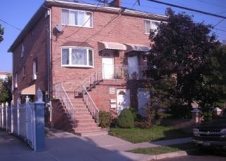 Casa en ejecución hipotecaria in Bronx, NY, 10465,  SWINTON AVE ID: P1139888