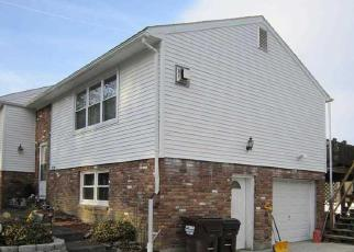 Foreclosed Home en RARICK RD, Selkirk, NY - 12158