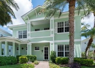 Foreclosed Home en SW PROSPERITY WAY, Palm City, FL - 34990