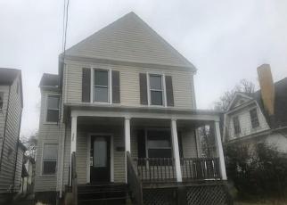 Casa en ejecución hipotecaria in Canton, OH, 44708,  PARK AVE NW ID: P1140410