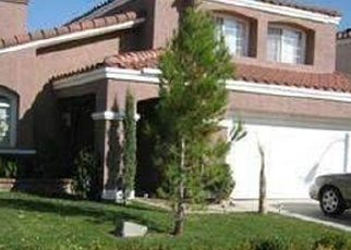 Foreclosed Home in BOYSENBERRY WAY, Palmdale, CA - 93550