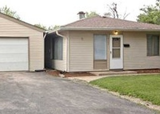 Foreclosure Home in Indianapolis, IN, 46222,  PATRICIA ST ID: P1140532