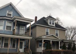 Casa en ejecución hipotecaria in Albany, NY, 12209,  CATHERINE ST ID: P1140580