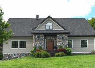 Foreclosed Home en TOWER MOUNTAIN RD, Stamford, NY - 12167