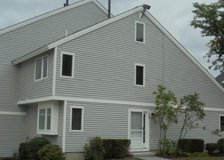 Foreclosure Home in Leominster, MA, 01453,  MEADOW POND DR ID: P1140790