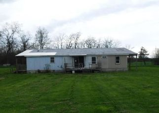 Foreclosed Home in STATE ROUTE 180, Watertown, NY - 13601