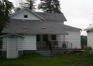 Foreclosed Home en BILLS RD, Macedon, NY - 14502