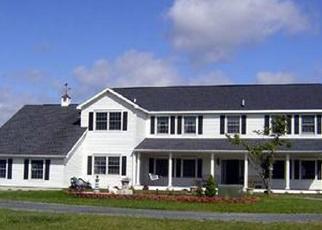 Foreclosed Home en CORNWALLVILLE RD, Cornwallville, NY - 12418