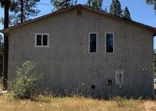 Foreclosed Home en LA PORTE RD, Brownsville, CA - 95919