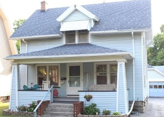 Foreclosed Home en DEWEY AVE, Rochester, NY - 14616