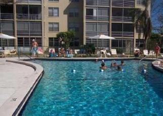 Casa en ejecución hipotecaria in Fort Lauderdale, FL, 33319,  NW 47TH TER ID: P1141554