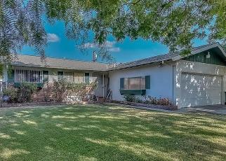 Foreclosed Home in KILTIE WAY, Stockton, CA - 95210
