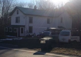 Foreclosed Home en MOUNTAIN REST RD, New Paltz, NY - 12561