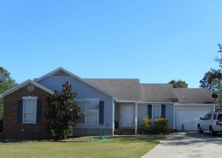Foreclosed Home en WILLOW FORKS CT, Lexington, SC - 29073
