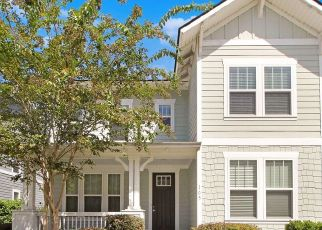 Foreclosed Home en WARBLER WAY, Summerville, SC - 29483