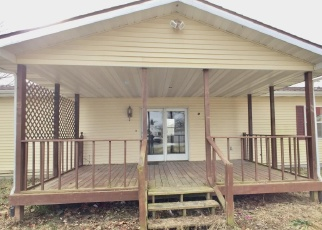 Foreclosure Home in Ripley county, IN ID: P1142459