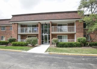 Casa en ejecución hipotecaria in Schaumburg, IL, 60193,  WESTOVER LN ID: P1142775