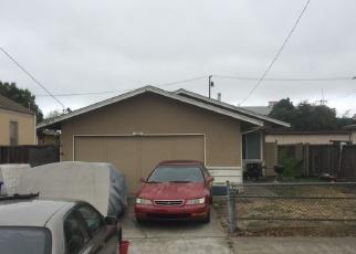 Casa en ejecución hipotecaria in Richmond, CA, 94804,  S 4TH ST ID: P1142836