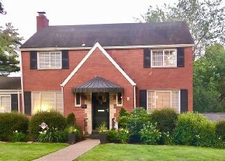 Foreclosed Home en HAWTHORNE DR, Pittsburgh, PA - 15235