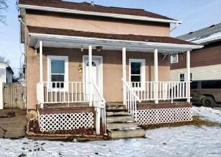 Casa en ejecución hipotecaria in Appleton, WI, 54914,  W LORAIN ST ID: P1142880