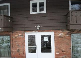 Casa en ejecución hipotecaria in Solon, OH, 44139,  SOM CENTER RD ID: P1143129