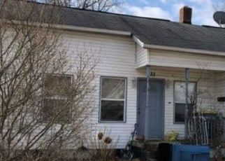 Foreclosed Home in W BATTELL ST, Mishawaka, IN - 46545