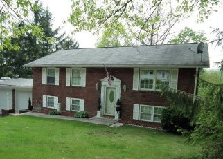 Foreclosure Home in Blair county, PA ID: P1143339