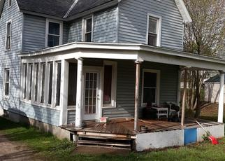 Foreclosed Home in STATE ROUTE 5, Herkimer, NY - 13350