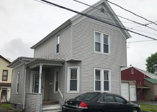 Foreclosed Home in MANN ST, Frankfort, NY - 13340